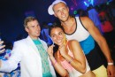 Barstool BLACKOUT! - Photo #484697