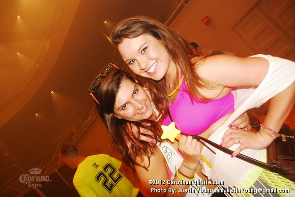 Barstool BLACKOUT! - Photo #484698