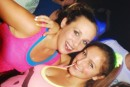 Barstool BLACKOUT! - Photo #484704