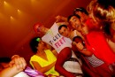 Barstool BLACKOUT! - Photo #484706