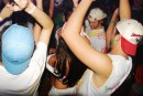 Barstool BLACKOUT! - Photo #484708