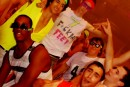 Barstool BLACKOUT! - Photo #484710