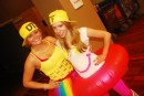 Barstool BLACKOUT! - Photo #484716