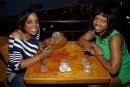 Rewind Friday at Cosmos Cafe - Photo #485450
