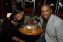 Rewind Friday at Cosmos Cafe - Photo #485451