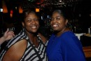 Rewind Friday at Cosmos Cafe - Photo #485478