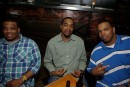 Rewind Friday at Cosmos Cafe - Photo #485480