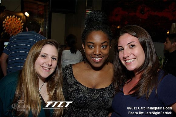 5 YEAR ANNIVERSARY Saturday at TILT - Photo #486501