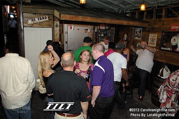 5 YEAR ANNIVERSARY Saturday at TILT - Photo #486508