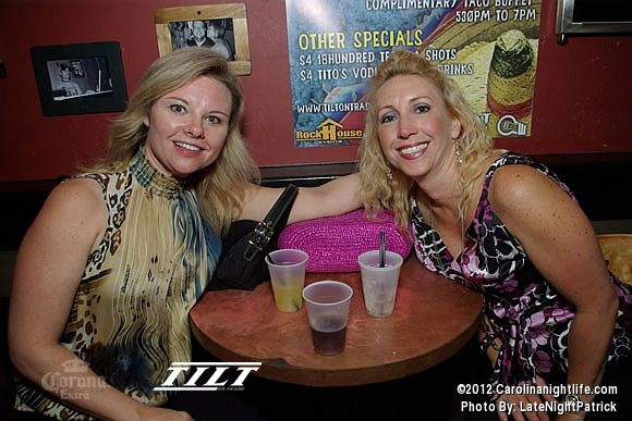 5 YEAR ANNIVERSARY Saturday at TILT - Photo #486528