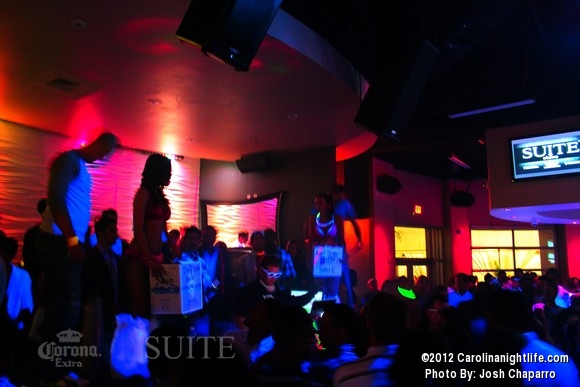 BEING SO SWANKY @ SUITE!!!!!!! ;) PT2 - Photo #487764