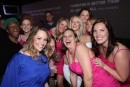 AA5 after party at Prohibition - Photo #487896