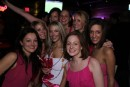 AA5 after party at Prohibition - Photo #487902