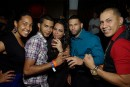 NYC & MIAMI MEGA BASH Friday at RePublic - Photo #488126