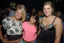 barKINI Friday at BAR Charlotte with DJ Jimmy HYPE - Photo #490524