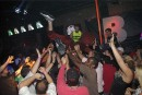 barKINI Friday at BAR Charlotte with DJ Jimmy HYPE - Photo #490526