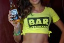 barKINI Friday at BAR Charlotte with DJ Jimmy HYPE - Photo #490530
