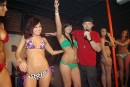 barKINI Friday at BAR Charlotte with DJ Jimmy HYPE - Photo #490531