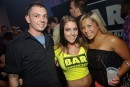barKINI Friday at BAR Charlotte with DJ Jimmy HYPE - Photo #490548
