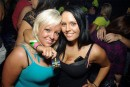 barKINI Friday at BAR Charlotte with DJ Jimmy HYPE - Photo #490566