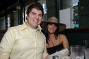 Derby Day Bar Crawl Saturday at Fitzgerald's - Photo #491200