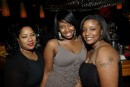 Rewind Friday at Cosmos Cafe - Photo #493841
