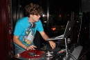 DJ Rehab and DJ United Pack Trio - Photo #501593