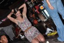 Build Your Own Bikini Night at Market Street Saloon - Photo #502233