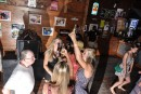 Build Your Own Bikini Night at Market Street Saloon - Photo #502236