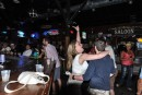 Build Your Own Bikini Night at Market Street Saloon - Photo #502253