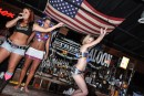 Build Your Own Bikini Night at Market Street Saloon - Photo #502254