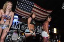 Build Your Own Bikini Night at Market Street Saloon - Photo #502258