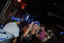 Build Your Own Bikini Night at Market Street Saloon - Photo #502269