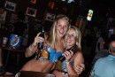 Build Your Own Bikini Night at Market Street Saloon - Photo #502271