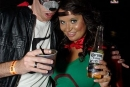 Superhero Bar Crawl with DJ Dirty at Prohibition Saturday - Photo #508463