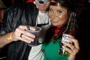 Superhero Bar Crawl with DJ Dirty at Prohibition Saturday - Photo #508469