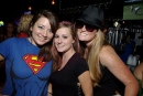 Superhero Bar Crawl with DJ Dirty at Prohibition Saturday - Photo #508475