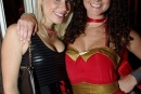 Superhero Bar Crawl with DJ Dirty at Prohibition Saturday - Photo #508480