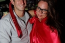 Superhero Bar Crawl with DJ Dirty at Prohibition Saturday - Photo #508499