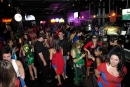 Superhero Bar Crawl with DJ Dirty at Prohibition Saturday - Photo #508503