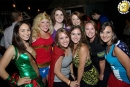 Superhero Bar Crawl with DJ Dirty at Prohibition Saturday - Photo #508515