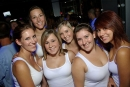 PAINT PARTY with DJ Dirty at Whisky River Tuesday - Photo #516824