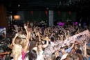 PAINT PARTY with DJ Dirty at Whisky River Tuesday - Photo #516826
