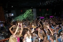 PAINT PARTY with DJ Dirty at Whisky River Tuesday - Photo #516830