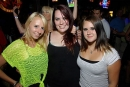 PAINT PARTY with DJ Dirty at Whisky River Tuesday - Photo #516838