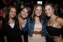 PAINT PARTY with DJ Dirty at Whisky River Tuesday - Photo #516839