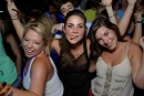 PAINT PARTY with DJ Dirty at Whisky River Tuesday - Photo #516840