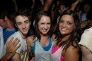 PAINT PARTY with DJ Dirty at Whisky River Tuesday - Photo #516850