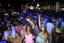 PAINT PARTY with DJ Dirty at Whisky River Tuesday - Photo #516852