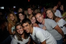 PAINT PARTY with DJ Dirty at Whisky River Tuesday - Photo #516862
